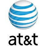AT&T responds to Sprint's lawsuit