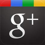 Google+ for iOS updated to include resharing, other fixes