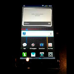 Motorola DROID BIONIC stars in new video as launch gets closer