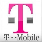 T-Mobile to have an