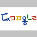 Google's Korean office raided