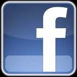 Facebook for iOS updated
