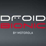 Motorola DROID BIONIC is finally official, sales to start September 8