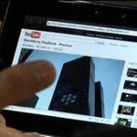 Canadian brokerage house slashes estimate of BlackBerry PlayBook sales for 2011 and 2012