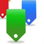 Google Offers is being expanded to 5 new markets