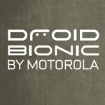 View the Motorola DROID BIONIC user manual a day early
