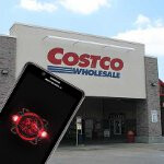 Costco plans to introduce the Motorola DROID BIONIC with a $280 price and free accessory kit?