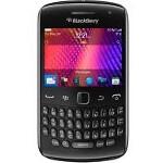 Sprint delays BlackBerry Curve 9350 until October 2nd