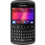 Sprint delays BlackBerry Curve 9350 until October 2nd