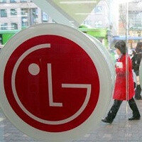 LG Electronics reportedly lays off 30% of its mobile staff abroad