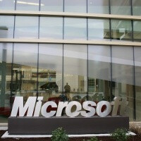 Microsoft adds Acer, ViewSonic to its patent licensees