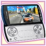 Sony Ericsson Xperia PLAY 4G for AT&T is arriving on September 18 for $49.99