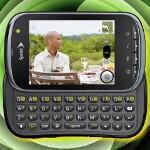 Budget friendly Kyocera Milano and Brio are launched by Sprint in time for back-to-school