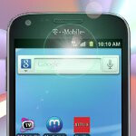 Product page for the T-Mobile Samsung Galaxy S II is now live - still light on specs and details