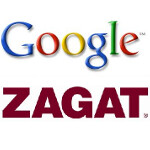 Google acquires Zagat