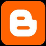 Google Blogger app for iOS lets you maintain your blog while on the go