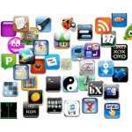 Research firm confirms obvious data about app store downloads