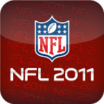 NFL refreshes official app for Android devices, adds Honeycomb app