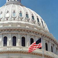 US Senate passes patent reform bill