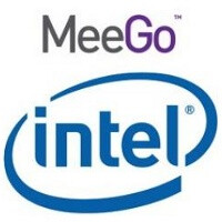 "Intel on MeeGo: ""We will continue. It's just a question of who is going to help us shape that."""