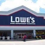 Lowe's to give 42,000 Apple iPhone 4 handsets to employees