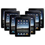 Apple set to ship over 20 million iPads in Q3