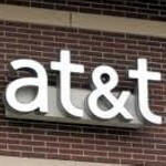 AT&T gives some customers free upgrade to Mobile to Any Mobile calling