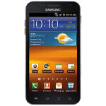 Samsung Epic 4G Touch just $99 at Walmart with a signed 2-year contract