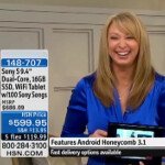 Sony's 16GB Tablet S launches on HSN for $599, $100 more than Sony's pre-order price