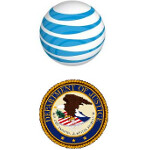 AT&T responds to DOJ lawsuit, calls MetroPCS and Cricket a bigger threat than T-Mobile
