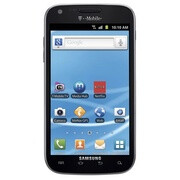 Samsung GALAXY S II for T-Mobile will not have an Exynos chip