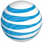 Samsung Focus Flash announced by AT&T, runs Mango and flies on 4G airwaves