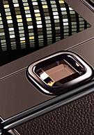 Nokia 8800 Arte Series announced