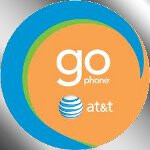 AT&T's new pre-paid $25 GoPhone plan offers 250 anytime minutes and unlimited messaging