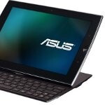 Asus Eee Pad Slider was temporarily up for pre-order on Amazon