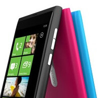 First Nokia Windows Phone handsets may arrive in Q1 of 2012
