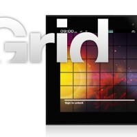 Fusion Garage Grid10 price cut by $200 before the tablet's launch