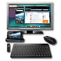 Motorola Atrix 4G Entertainment Center price slashed nearly in half