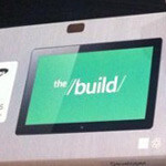 Samsung-made Windows 8 tablet leaks out ahead of Microsoft's Build keynote