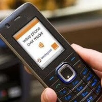 Neat infographic puts mobile payments under the spotlight