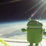Symbian gyveth, Android taketh away in Europe, says mobile phone market research