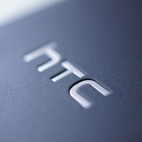 HTC Runnymede, HTC Bliss full specs leak out