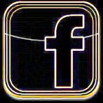 Facebook v1.7 for Android sports a new look and supports Honeycomb