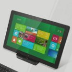 Microsoft gives away 5000 Samsung Windows 8 tablets to developers at its BUILD conference