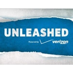 "Verizon to expand its ""Unleashed"" $50 unlimited prepaid plan"