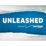 Verizon to expand its
