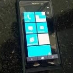 Nokia Windows Phones will be out in Q4, says Stephen Elop, a gradual roll-out is in store