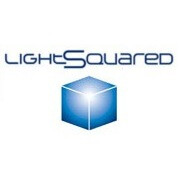 FCC demands further testing of LightSquared LTE network to prevent GPS interference