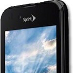 Sprint makes the $99 LG Marquee official: bright NOVA display and thin profile