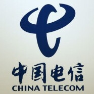 World's largest CDMA carrier China Telecom prepares for the next iPhone launch to the tune of $235 million